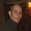 medium_jay.3.jpg
