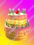 medium_CELEBRATION_VOEUX_ANNIVERSAIRE_bithday_cake.jpg
