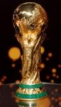 medium_Fifa_world_cup_org.2.jpg