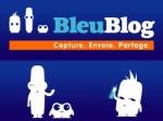 medium_bleublog.3.JPG