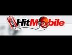 medium_hitmobile.JPG