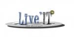 medium_live.JPG