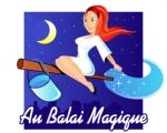 medium_logo_abm.2.jpg