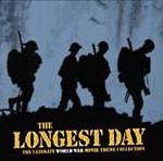 medium_longest_day.2.jpg
