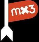 medium_mx003.JPG