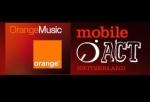 medium_orangemusic.ch.4.JPG