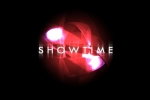 medium_showtime.jpg