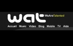 medium_wat.tv.JPG