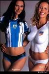 medium_wei-soccer-a.jpg