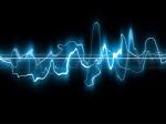 Sound_Wave.jpg