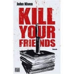 Buchcover Kill your friends_John Niven.jpg