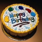 happy_birthday_clipart_03.jpg