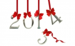 happy-new-year-2014-hd-wallpapers-6.jpg