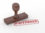 9792104-rubber-stamp-with-word-postponed.jpg
