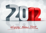 happy-new-year-2012-1.jpg