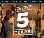last5years--logo.jpg