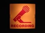 RecordingSign-796559.jpg