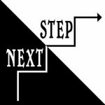 next_step_logo_lg.jpg