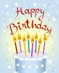 Annie-Happy-Birthday-2.jpg