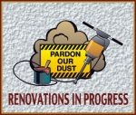 RenovationsInProgress.jpg